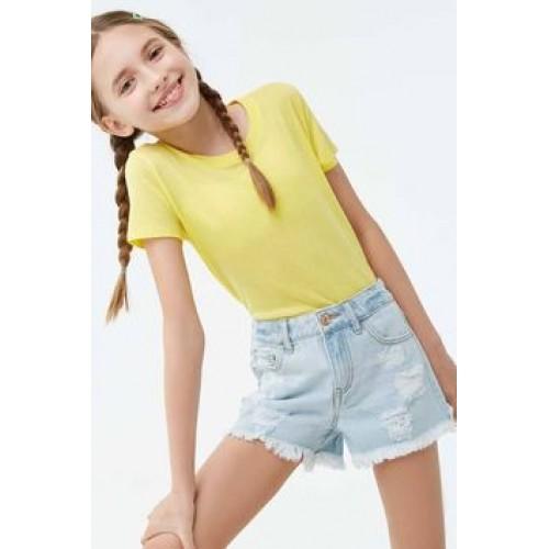 Leggings/Shorts