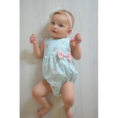 Bodysuits/Set bebe